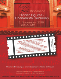 CFG Flyer LadiesFirst HiddenFigures 20191115