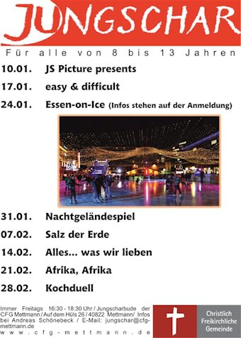 jungschar flyer 2014-01