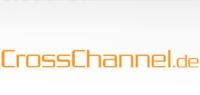 CrossChannel hören